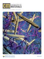 JMCA cover