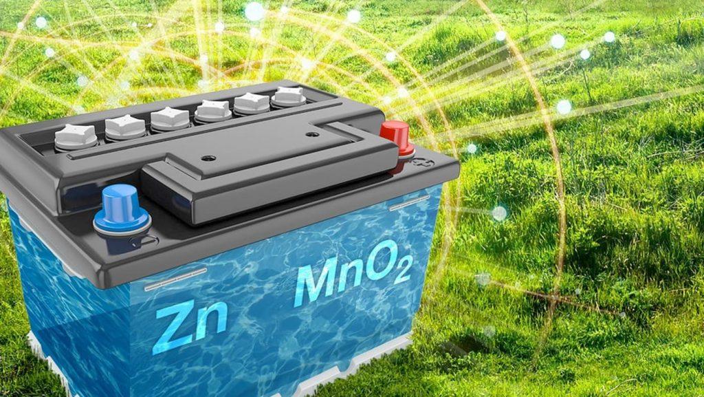 PNNL-zinc-manganese-oxide-battery