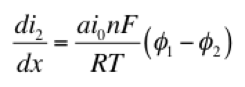 Porous-2-linear