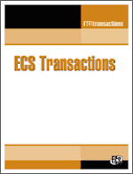 ECS Transactions