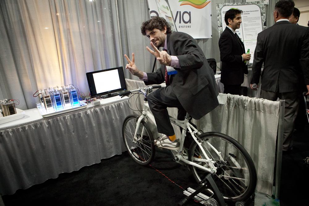 josh-on-bike